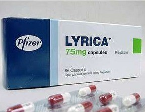 Buying real lyrica without prescription